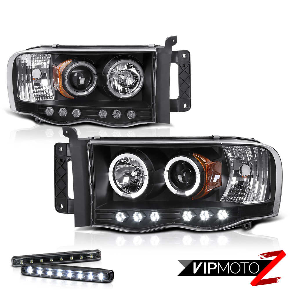 Gt Gt Led Light Bar Kit